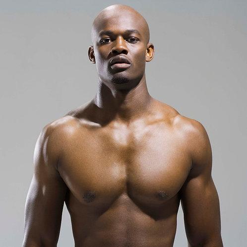 LEAN MUSCLE MASS PROGRAM DOWNLOAD