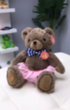 large teddy.jpg