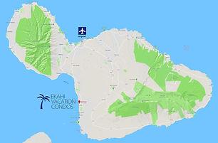 ekahi-vacation-condos-map-maui-overview-