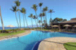 Ekahi Vacation Condos | Wailea Ekahi Vacation Rentals | Maui, Hawaii
