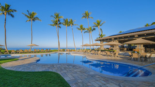 Wailea Ekahi Waterfront | Ekahi Vacation Condos | Wailea, Maui