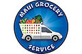Maui Grocery Services