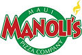 Manoli's Pizza Company