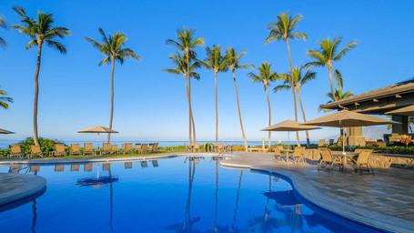 Ekahi Vacation Condos | Wailea, Maui