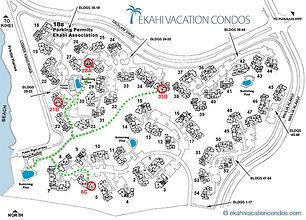 ekahi-vacation-condos-map-wailea-ekahi-v