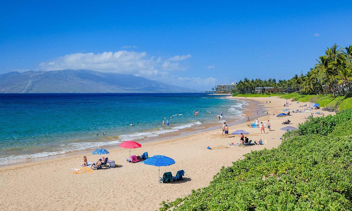 ekahi-vacation-condos-keawakapu-beach-2.