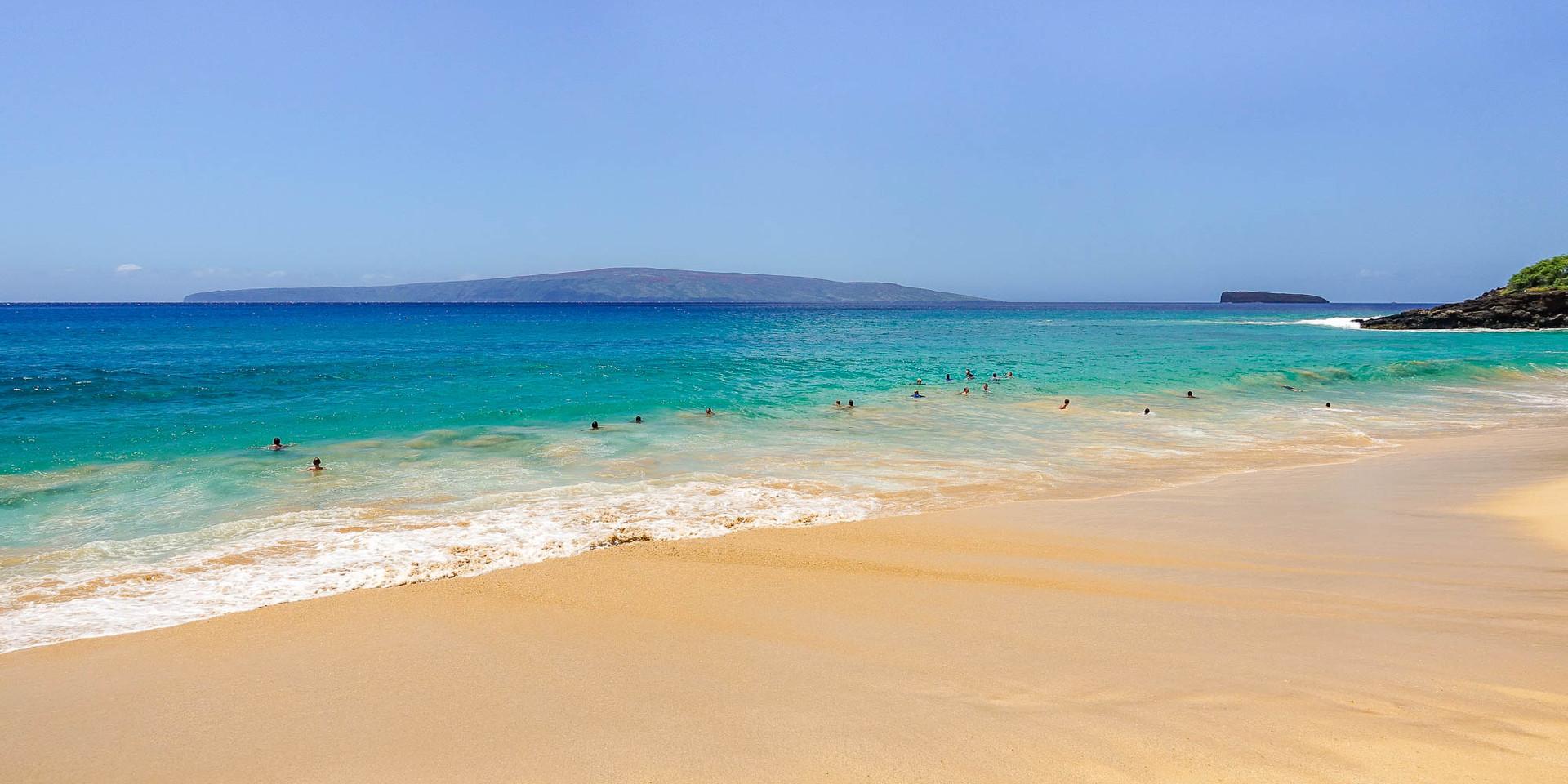 Discover Maui | Ekahi Vacation Condos | Wailea, Maui