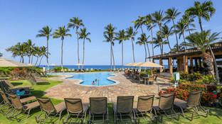 Wailea Ekahi Grounds Tour | Ekahi Vacation Condos | Wailea, Maui