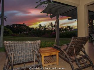 Wailea Ekahi 21B | Ekahi Vacation Condos | Wailea, Maui