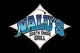 Nalu's