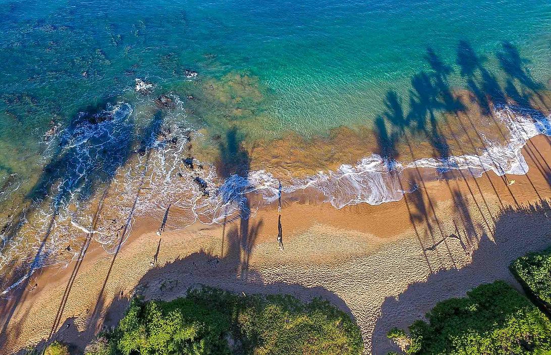 ekahi-vacation-condos-wailea-ekahi-ocean
