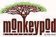 Monkeypod Kitchen