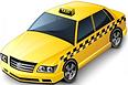 Kihei Taxi