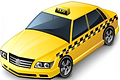 Wailea Taxi