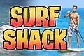 Surf Shack