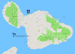 ekahi-vacation-condos-map-maui-overview.