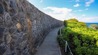 Wailea Boardwalk & Beach Path | Ekahi Vacation Condos | Wailea, Maui