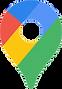 google-maps-transparent.png