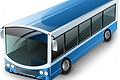 Maui Bus