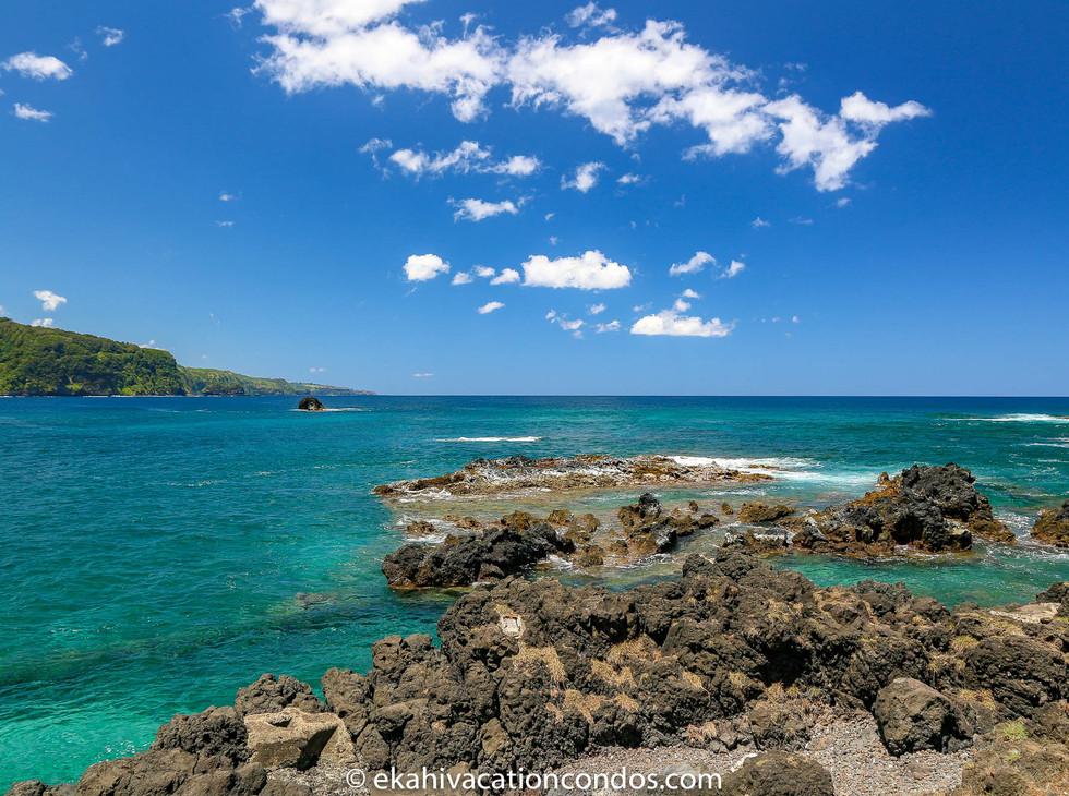 Discover Maui   Ekahi Vacation Condos   Wailea, Maui
