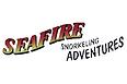 Seafire Charters