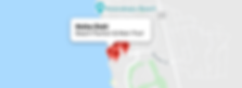 Ekahi_Vacation_Condos_Map_Footer.png
