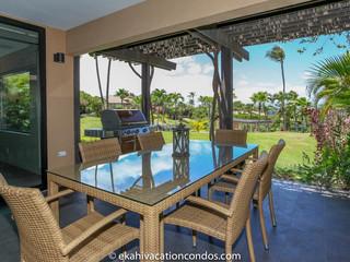 Wailea Ekahi 28A | Ekahi Vacation Condos | Wailea, Maui