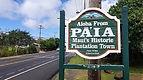Paia & Makawao