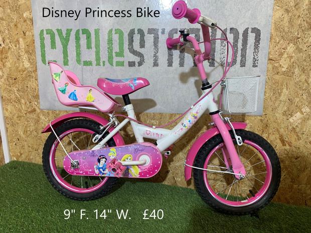 Princess Bike.jpg