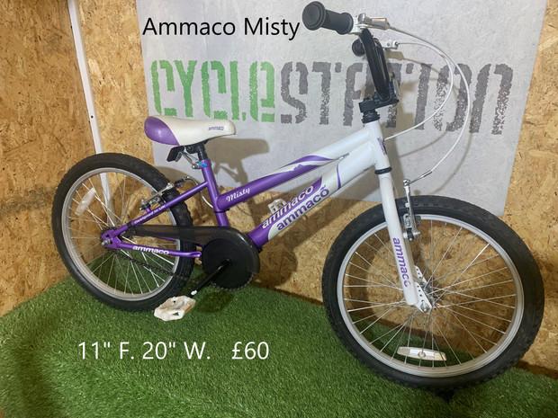 ammaco misty bike.jpg