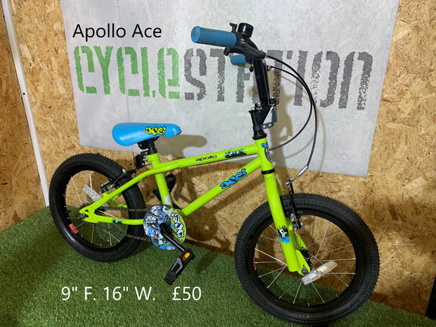 apollo ace bike.jpg