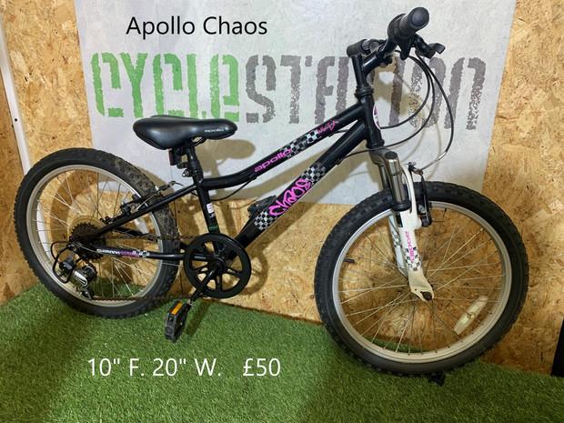 apollo chaos bike.jpg