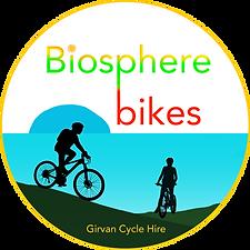 Biosphere Bikes Logo.png