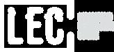 logo_lec_nuevoblanco.png