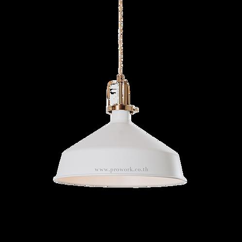 โคมไฟห้อย, โคมไฟเพดาน, โคมไฟ, โคมไฟโมเดิร์น , โคมไฟกิ่ง, โคมไฟตกแต่ง, Chandelier Q350, Lamp, Pendant lamp