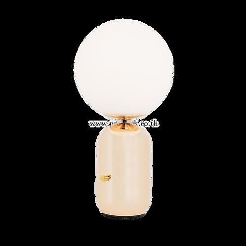 โคมไฟตั้งโต๊ะ, โคมไฟสวยงาม , โคมไฟ, โคมไฟโมเดิร์น , โคมอ่านหนังสือ , โคมไฟตกแต่ง, Table Lamp XX46, Lamp, Table Lamp