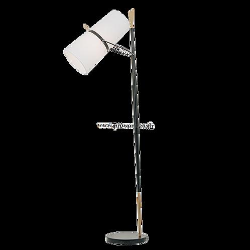 โคมไฟตั้งพื้น, โคมไฟสวยงาม , โคมไฟ, โคมไฟโมเดิร์น , โคมอ่านหนังสือ , โคมไฟตกแต่ง, Table Lamp XX58, Lamp, Table Lamp