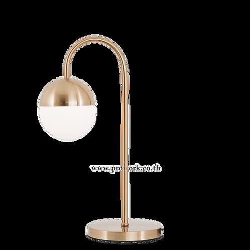 โคมไฟตั้งโต๊ะ, โคมไฟสวยงาม , โคมไฟ, โคมไฟโมเดิร์น , โคมอ่านหนังสือ , โคมไฟตกแต่ง, Table Lamp XX42, Lamp, Table Lamp