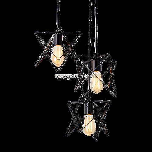 โคมไฟ modern, โคมไฟ loft, โคมไฟแต่งบ้าน, โคมไฟแต่งร้าน, โคมไฟแต่งห้อง, โคมไฟเพดาน, โคมไฟ, โคมไฟสวย, แชนเดอร์เรีย,chandelier