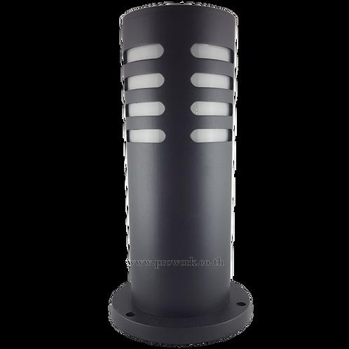 โคมไฟสนาม , โคมไฟภายนอก , Pole lamp ,Floor Lamp,Outdoor lampK26, Garden lamp , โคมไฟ led
