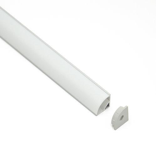 ราง Aluminum PW-BAPL006