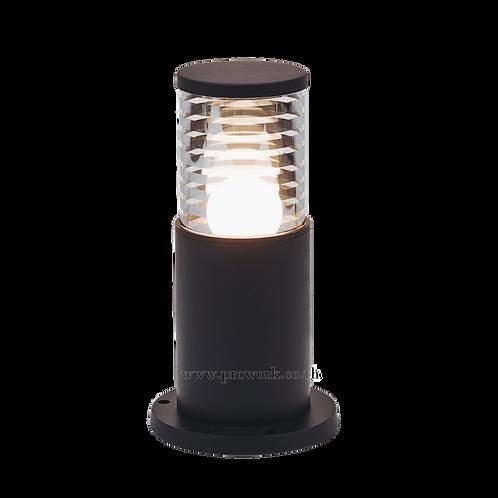โคมไฟหัวเสา , โคมไฟภายนอก , โคมไฟสนาม , โคมไฟ,  โคมไฟตกแต่ง, Outdoor K35, Lamp, light