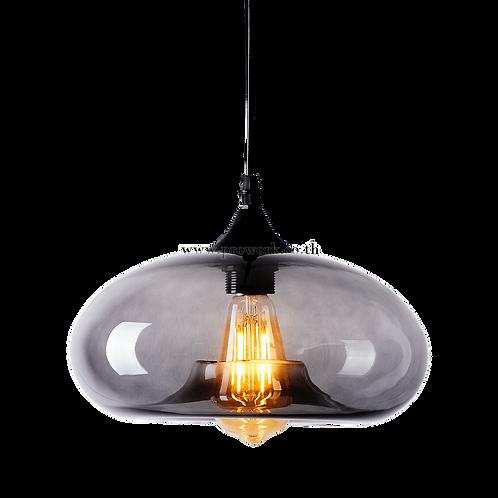 โคมไฟลอฟท์เเละวินเทจ, โคมไฟห้อย, โคมไฟเพดาน, โคมไฟ, โคมไฟโมเดิร์น , โคมไฟกิ่ง, โคมไฟตกแต่ง, Loft Q164, Lamp, Pendant lamp