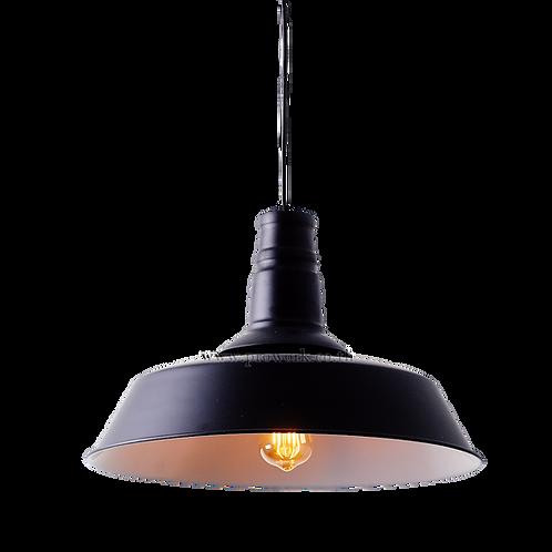 โคมไฟลอฟท์เเละวินเทจ, โคมไฟห้อย, โคมไฟเพดาน, โคมไฟ, โคมไฟโมเดิร์น , โคมไฟกิ่ง, โคมไฟตกแต่ง, Loft Q240, Lamp, Pendant lamp