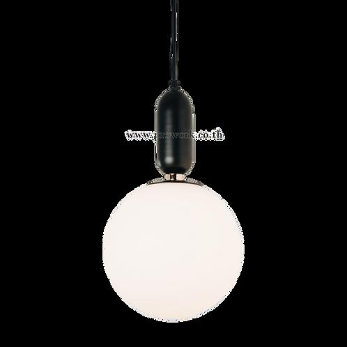 โคมไฟ Luxury, โคมไฟ , โคมไฟแต่งบ้าน, โคมไฟแต่งร้าน, โคมไฟแต่งห้อง, โคมไฟเพดาน, โคมไฟหรู, โคมไฟสวย, โคมไฟ Luxury Q344 , lamp