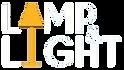 LAMPANDLIGHT LOGO.png