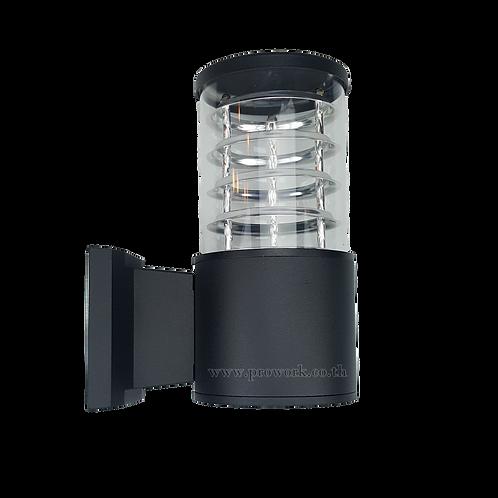 โคมไฟผนัง, โคมไฟ, โคมไฟโมเดิร์น , โคมไฟกิ่ง, โคมไฟตกแต่ง, Wall lamp A1, Lamp, light
