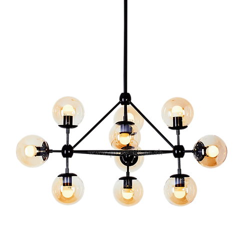 โคมไฟลอฟท์เเละวินเทจ, โคมไฟห้อย, โคมไฟเพดาน, โคมไฟ, โคมไฟโมเดิร์น , โคมไฟกิ่ง, โคมไฟตกแต่ง, Loft P41, Lamp, Pendant lamp