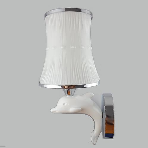 โคมไฟผนัง, โคมไฟ, โคมไฟโมเดิร์น , โคมไฟกิ่ง, โคมไฟตกแต่ง, Wall lamp B112, Lamp, light