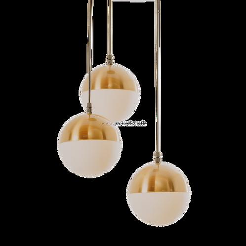 โคมไฟโมเดิร์น , โคมไฟห้อย, โคมไฟเพดาน, โคมไฟ, โคมไฟโมเดิร์น Q362 , โคมไฟกิ่ง, โคมไฟตกแต่ง, Loft , Lamp, Pendant lamp